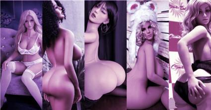 best-big-booty-sex-dolls