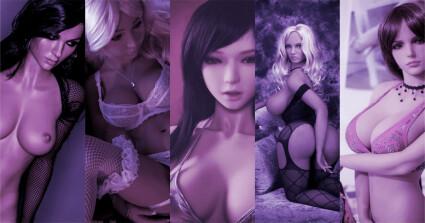 best-realistic-sex-dolls