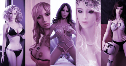best-silicone-sex-dolls